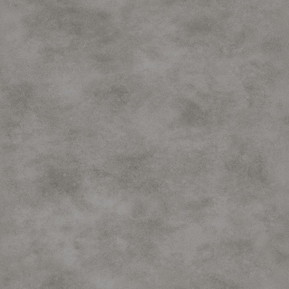 Shadow Play Greyhound Tonal Gray Blender Fabric MAS513-KK4 from Maywood by the yard