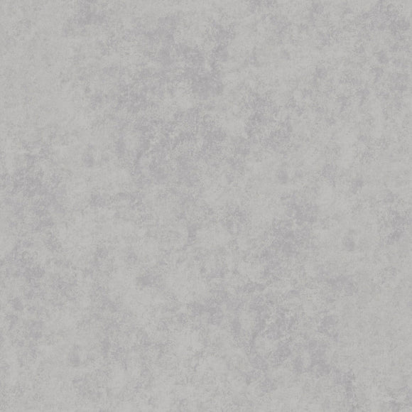 Shadow Play Harbor Mist Gray Flannel Fabric MASF513-KK from Maywood by the yard