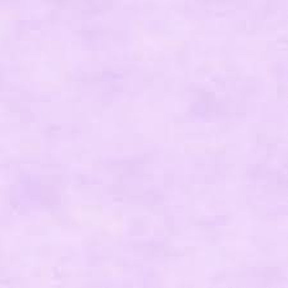 Shadow Play Lavender Flannel Fabric F513-L62 from Maywood Studio by the yard