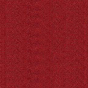 Shadow Play Red Flannel Fabric MASF513-R from Maywood by the yard