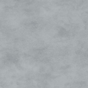 Shadow Play Soft Gray Blender Fabric MAS513-KK from Maywood by the yard