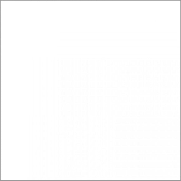 Simply Solids Ultra White Solid Fabric MAS630-UW from Maywood by the yard