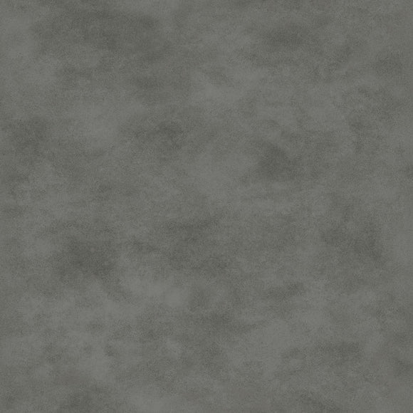 Shadow Play Wild Dove Gray Blender Fabric MAS513-KK2S from Maywood by the yard