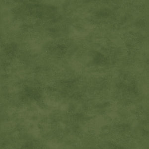 Shadow Play English Ivy Tonal Blender Fabric 513-G18S from Maywood by the yard