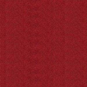 Shadow Play Red Blender Fabric 513-R54 from Maywood by the yard