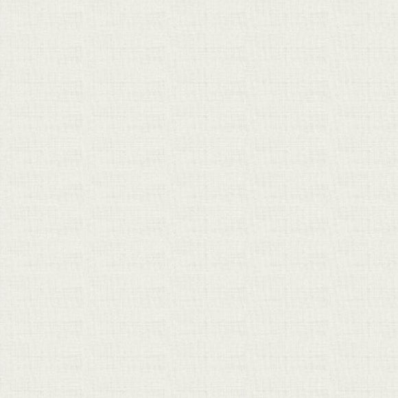 Silky Cotton Ivory Solid Fabric EESSCS-102 from Elite Fabrics by the yard