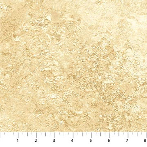 Stonehenge Gradations Tan Iron Ore Blender Fabric 39305-36 from Northcott by the yard