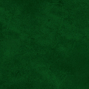 "Suede Holly Green 108"" Wideback Fabric 108-HG from P & B by the yard"