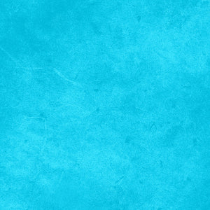 "Suede 108"" Teal Wideback Fabric SUEW108-T from P & B by the yard"