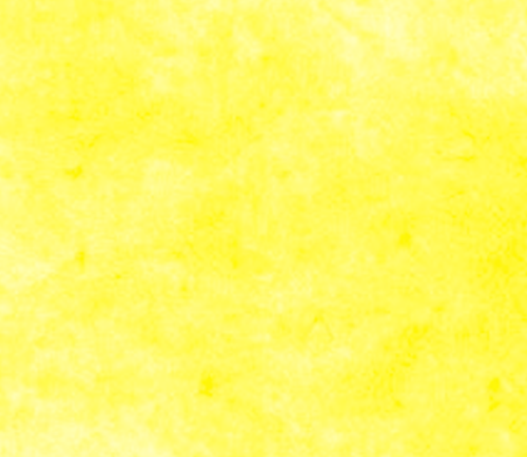 Suede B Yellow Blender Fabric 300-Y from P & B by the yard