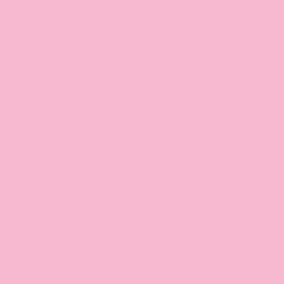Superior Solids Basic Pink Blender Fabric 3000B-23 from Benartex by the yard