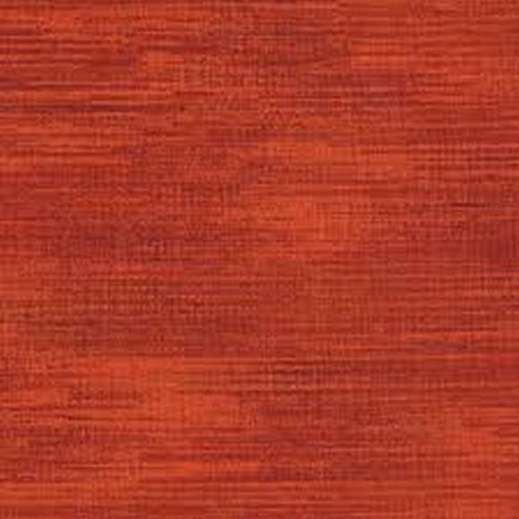 Terrain Clay Blender Fabric 50962-22 from Windham by the yard