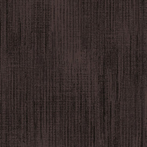 Terrain Umber Brown Blender Fabric 50962-13 from Windham by the yard