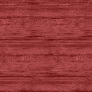 Washed Wood Grenadine Wood Grain Fabric 07709-19 from Contempo by the yard