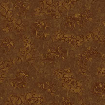 Essentials Climbing Vine Brown Q1887-38717-223