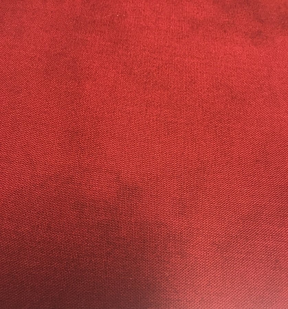Quilter's Shadow Deep Red Blender from Blank 4516-409