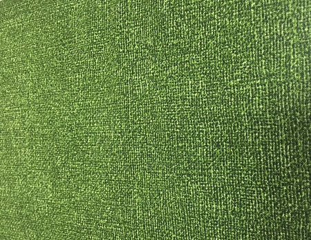 Burlap Brights Green 757-41