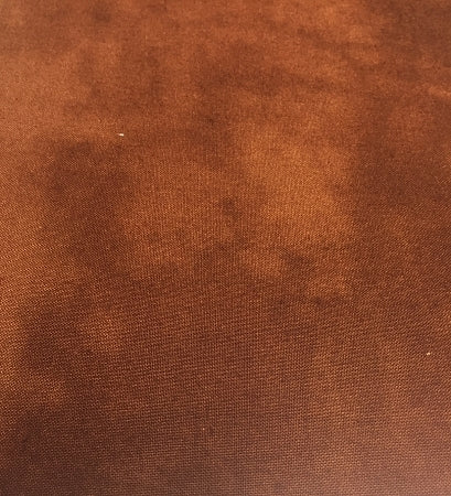 Quilter's Shadow Brown Blender from Blank 4516-300