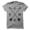 Camp T-Shirt - happycamperoutfitters