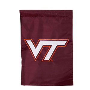 Virginia Tech Flag