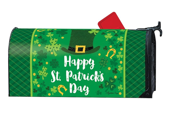 Everything Irish  MailWrap®