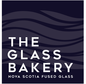 The Glass Bakery Ltd