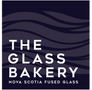 The Glass Bakery - Studio Glass Gifts Nova Scotia