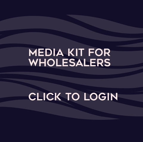 Link to Wholesale Information for The Glass Bakery, Nova Scotia