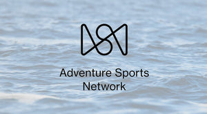 Adventure Sports Network: The Story Behind Marea