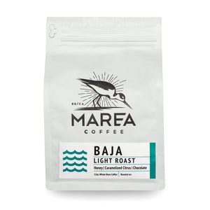 Baja Roast (Light)