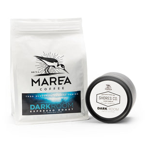 Darkroom Gift Set (Save $6 as Set)