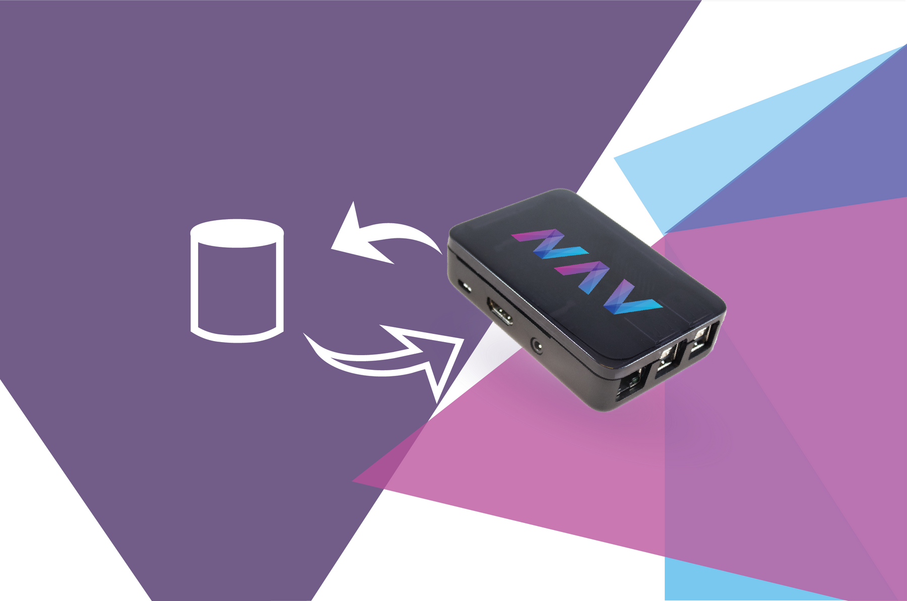 NavPi StakeBox - Earn interest on the Proof of StakeBox cryptocurrency, Navcoin