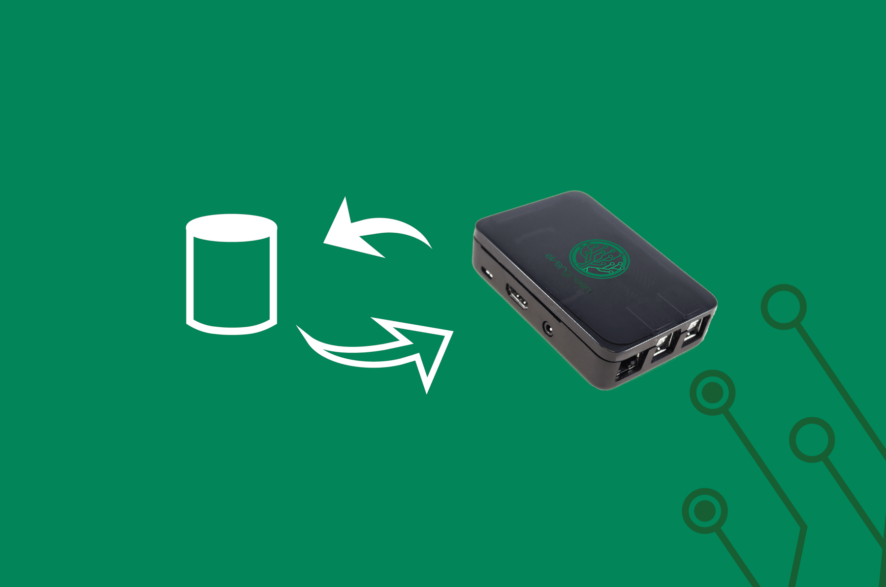 How to backup & restore your EGC wallet