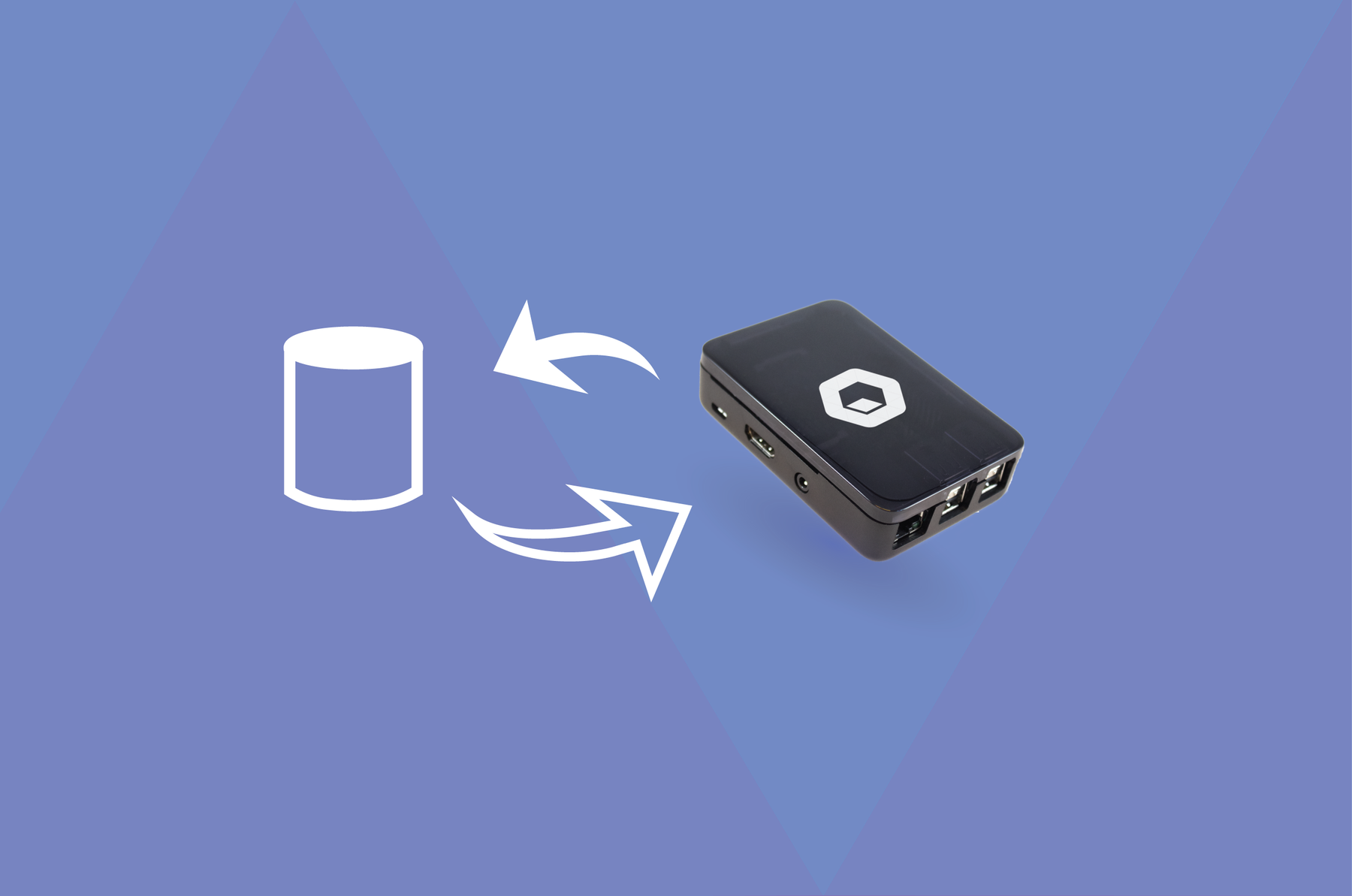 How to backup and restore your Neblio Wallet
