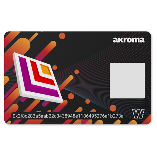 Akroma Cold Storage Bundle