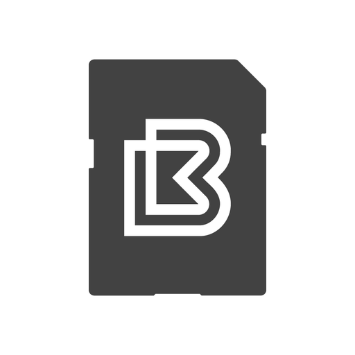 BitBay StakeBox software