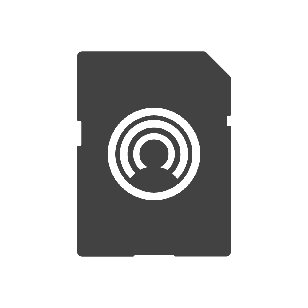 CloakCoin 16GB Micro SD Card - StakeBox OS