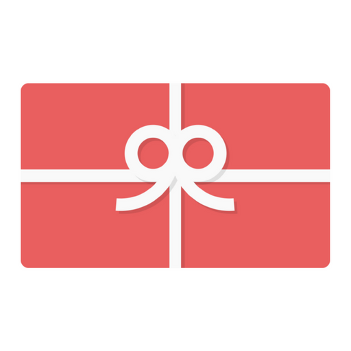 StakeBox Gift Cards