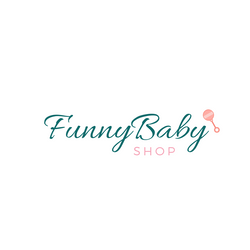 The Funny Baby Shop