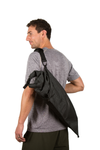call to practice sling model back