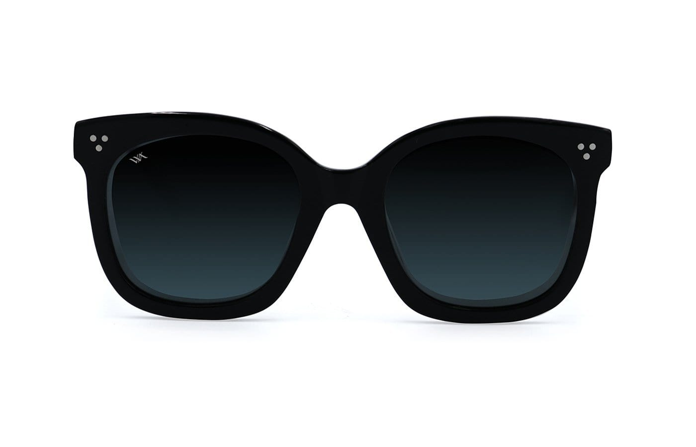 Soho Gradient Black