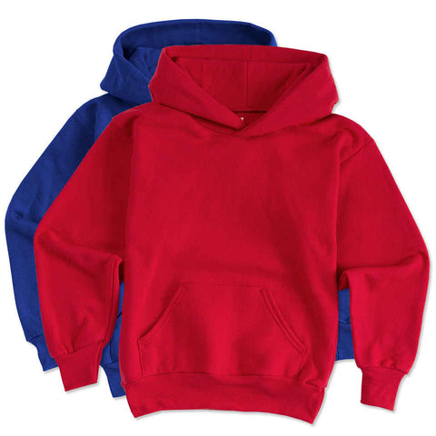 Sweat Shirts and Hoodies