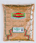 Kodo Millet Rice (Varagu) - Unpolished