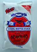 MDK Red Rice String Hopper Flour