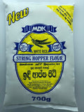 MDK White Rice String Hopper Flour