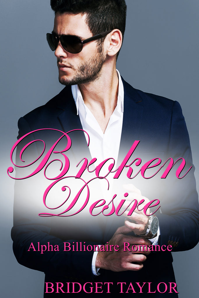 BROKEN INNOCENCE: ALPHA BILLIONAIRE ROMANCE  ENTIRE SERIES AND THE ENTIRE INK ROMANCE SERIES