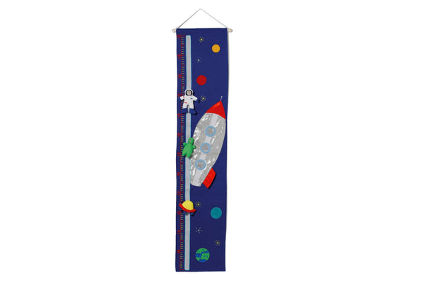 Buy Fun Height Charts For Children Online Growth Charts Spotty