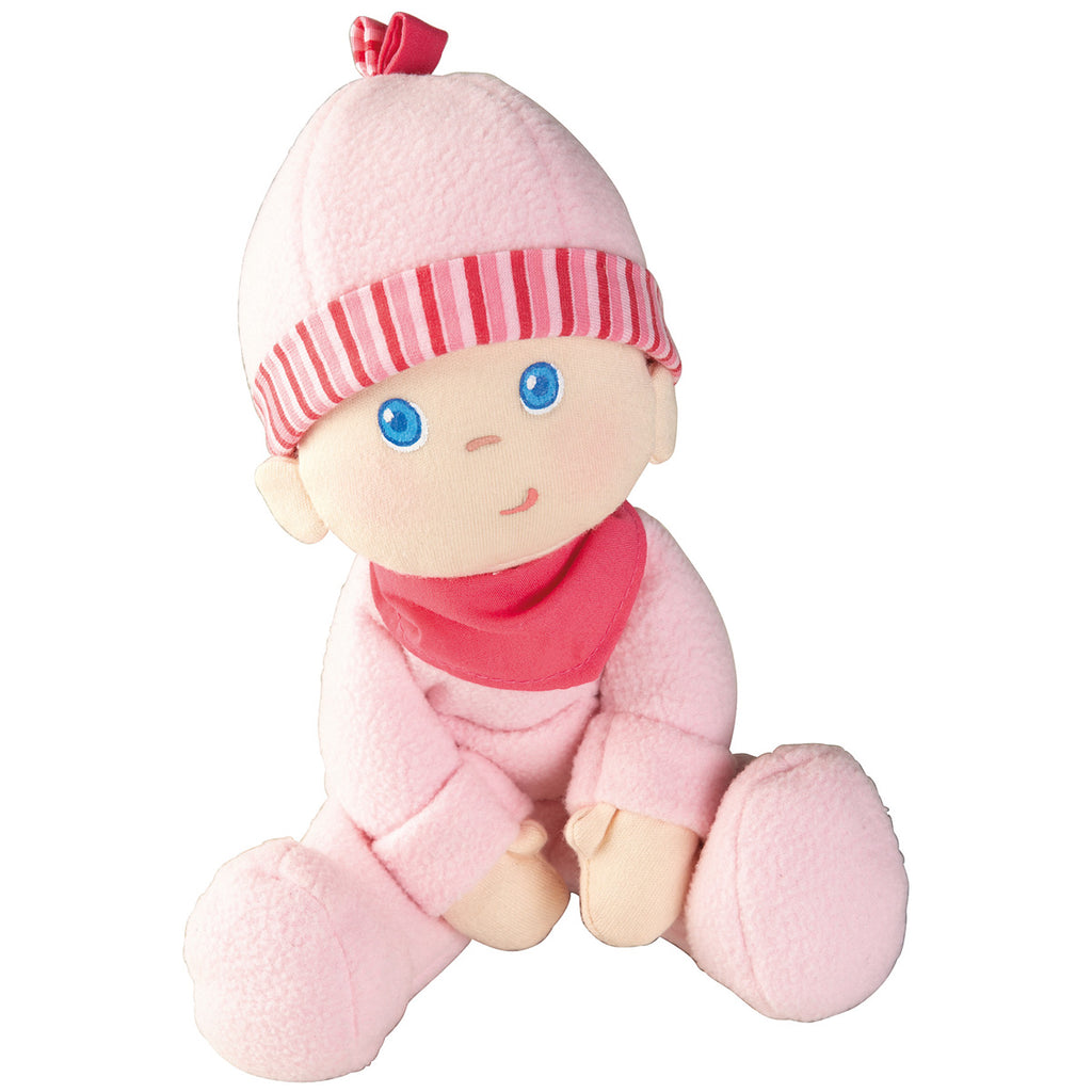 "HABA Snug up Doll ""Luisa"""