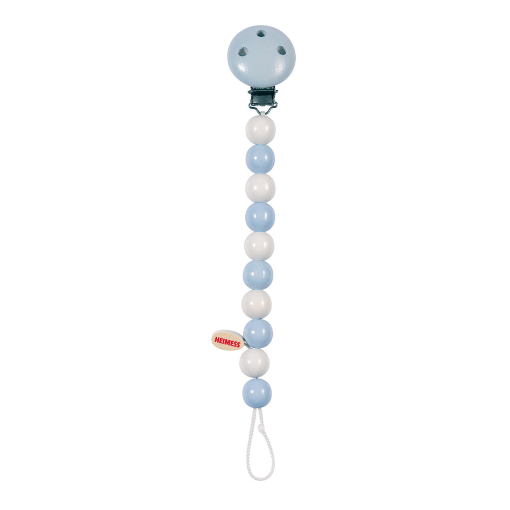 Heimess Dummy Chain Blue