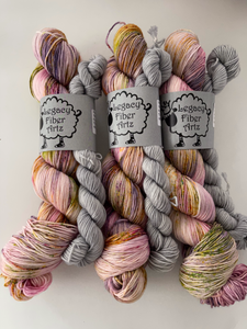 Imaginarium Sock Set
